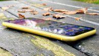 Apple har oplyst til underleverandører, at de forventer at sælge 100 mio iPhones i 2020. Det er en stigning på 20 procent i forhold til 2019-forventningen.