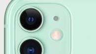 GALLERI: En stor nyhed på iPhone 11-serien er den nye ultra-vidvinkel linse. Vi har testet den. Se her hvor meget ekstra af motivet du får med på billedet.