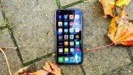 Ny iPhone til 0 % i rente – betalt over 24 måneder. Plus en kontant bonus på 3 %. Det er Apples nyeste tilbud til iPhone-køberne.
