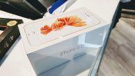Hvis din iPhone 6S eller iPhone 6S Plus ikke vil starte op, så tilbyder Apple nu gratis reparation.
