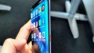 KORT NYT: Huawei fortsætter på Android. Opgaven er nu at udvikle et alternativ til Googles tjenester