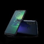 moto g⁸ plus Motorola