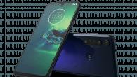 Moto G8 Play, Moto G8 Plus, Moto E6 Play og One Macro er fire nye smartphones fra Motorola. Det er dog ikke alle, som kommer på det danske marked.