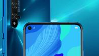 """TEST: Unfair konkurrence-tricks har tvunget Huawei Nova 5T på markedet. Mobilen er """"okay"""", men grundlaget er trist. Her er min vurdering af Nova 5T."""