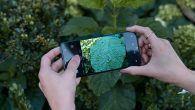 KORT NYT: I år lancerede OnePlus smartphones med 90 Hz skærm, men nu forlyder rygterne, at de næste år er klar med 120 Hz skærme.