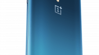 Rygterne og spekulationerne har svirret længe, men nu er alle detaljerne officielt ude. OnePlus har lanceret OnePlus 7T Pro. Læs alle detaljerne her.