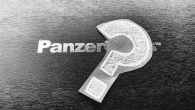 "Panzer, panserglas, PanzerGlass eller PanzerScreen. Må alle bruge ""panser"" som betegnelse for skærmbeskyttelse til smartphones?"