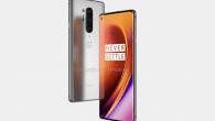 RYGTE: Hvis man skal tro de seneste rygter om OnePlus 8 Pro, så vil dette være OnePlus' første telefon, som kommer med trådløs opladning. Læs mere her.