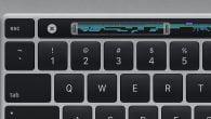 Apple skulle endelig have fået styr på tastaturer efter flere års problemer med butterfly-teknologien. Phil Schiller har offenligt talt om udfordringerne.