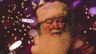 MereMobil.dk ønsker dig og din familie en rigtig glædelig jul. Selvom vi altid er glade for besøg her på siden, så husk at nyde samværet med dine kære – også offline.