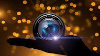 Kameraeksperterne på DxOMark har nu kåret årets bedste smartphone-kameraer. Se kameravinderne her.