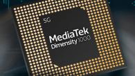 MediaTeks chipset til 5G er ikke noget man skal rynke på næsten af. MediaTek har skabt et overraskende kraftfuldt chipset.