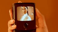 Motorola kritiserer en håndbarhedstest, som Cnet har udført af Motorola Razr. Nu har Motorola frigivet deres egen testvideo.