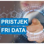 Pristjek fri data