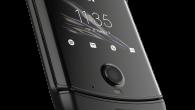 Situationen i Kina med virusudbruddet udskyder den endelige salgsstart af Motorola Razr. Har du forudbestilt telefonen kan du ånde lettet op. Den er på vej.