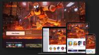 Apple øger løbende antallet af spiltitler i Apple Arcade. Spiltjenesten har nu rundet 100 spiltitler.