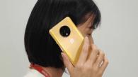 OnePlus har delt en guldfarvet OnePlus 7T, som var en af de farvevarianter, der ikke kom gennem nåleøjet og ud til offentligheden. Se billederne her.