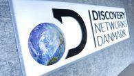 Discovery Networks Danmark har indgået et nyt samarbejde med teleselskabet 3, der giver 3's kunder muligheden for at vælge Dplay Sport.