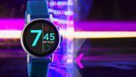 Vi har tidligere hørt, at OnePlus ville lancere et smartwatch. Nu forlyder det igen, at et smartwatch er på vej. Måske endda første halvår 2020.
