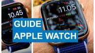 GUIDE: Sådan vælger du det rigtige Apple Watch. Læs her om forskellene mellem Series 3, 4 og 5. Få her mit bud på det bedste køb.