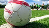 KORT NYT: En kamp i Bundesligaen har som forsøg været produceret i det lodrette skærmformat 9:16 målrettet mobilbrugerne.