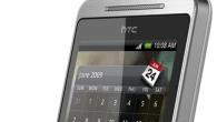 RETRO: Husker du de gamle dage? Dengang hvor HTC Hero var på alles læber og blev Årets Mobil? Rejs med tilbage til 2009 hvor HTC var et hit.