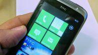 Windows 10 Mobile er desværre fortid. Det samme er Microsofts engagement på mobile styresystemer. Husker du da det startede?