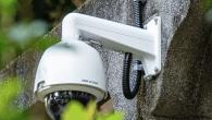 Flere kinesiske virksomheder, herunder Huawei, har eksporteret avanceret overvågningsteknologi til mere end 60 lande.