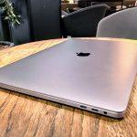 """MacbookPro 16"""""""