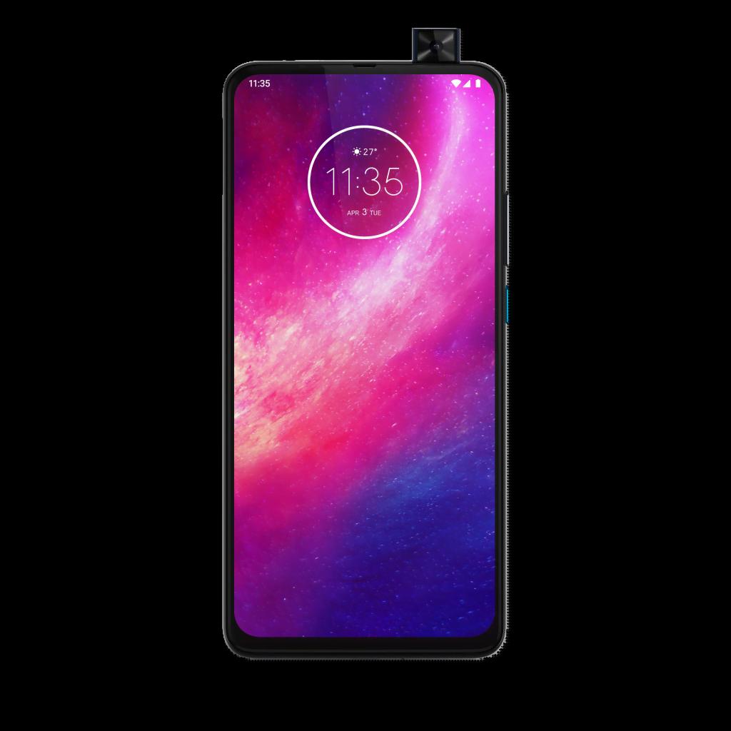 Motorola One Hyper (Foto: Motorola)