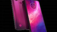 Motorola offentliggjorde telefonen One Hyper i slutningen af sidste år, men nu er de klar med pris og tilgængelighed. Se det her.