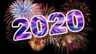 """2019 lakker så småt mod enden. Det betyder, at kalenderen skal """"vendes"""" og et nyt år begynder – faktisk et nyt årti. MereMobil.dk ønsker godt nytår."""