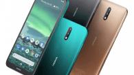 Som følge af corona-pandemien har Nokia måtte forsinke udrulningen af Android 10 til visse modeller. Få overblikket her.