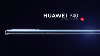 KORT NYT: Der er store forventninger til Huawei og den kommende P40-serie. Du kan se de første billeder, som er lækket her.