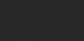 PewDiePie går i sort (holder en pause fra YouTube i starten af 2020) (Kilde: MereMobil.dk)