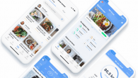 APP-TIP: Overvejer du en livsstilsændring efter jul? Så kan det nu blive nemmere at leve efter Sense-livsstilen med denne app, som nu også er klar til Android.
