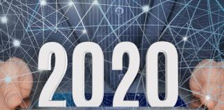 Techtrends 2020