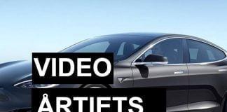 VIDEO årtiets gadgets