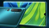 På verdensplan er Xiaomi et kendt smartphone-brand – særligt i Kina. I Danmark er de næsten ukendte. Nu åbnes en dansk Xiaomi-shop.
