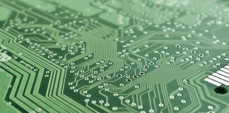 Print kredsløb