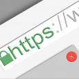 browser sikkerhed https