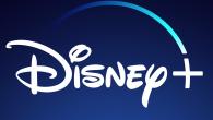 Analytikerne forventede over 20 millioner abonnerede på den nye streamingtjeneste Disney+, men virkeligheden er langt bedre.