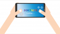 Spiller du Fortnite og har en iPad Pro (2018), så kan du nu spille med 120 fps. Ny opdatering er frigivet.