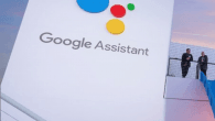 Googles assistent vil integreres sig i flere enheder og få helt nye kommandoer. Google vil også have Assistant ind i TV-skærme. Her er 2020′ første nyheder.