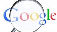 Fake news og generel misformation om coronavirus / covid-19 spredes på nettet. Google forsøger nu at ændre udbredelse af falsk viden om coronavirus.