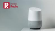 De danske radiostationer har frigivet en taletjeneste på Googles smarthøjttalere. Læs om MereRadio på Google Home her.