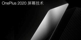OnePlus 120 Hz