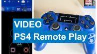 VIDEOGUIDE: Slåskamp om fjernsynet? PS4 Remote Play er løsningen. Se hvordan du streamer signalet fra din PlayStation til computeren eller smartphonen.