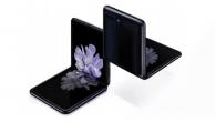 Den nye klaptelefon fra Galaxy Z Flip fra Samsung er klar i de danske butikker. Se pris her.