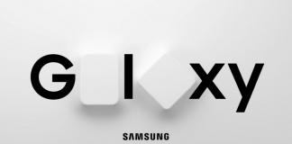 Datoen for offentliggørelsen af Galaxy S-serien 2020 er afsløret til at være 11. februar 2020.